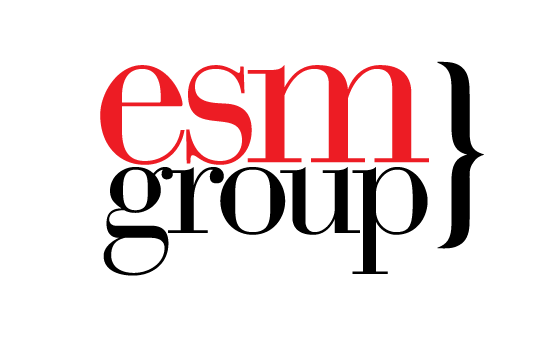 The ESM Group